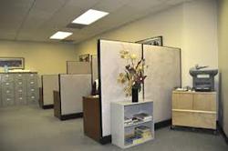 Mudanzas de oficinas en toledo for Mudanzas de oficinas